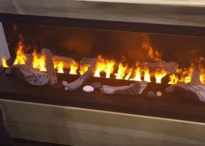 fireplace ideas decorating