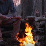 diy backyard fire pit ideas