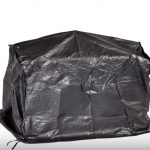 fire pit covers all sizes
