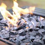 fire pit designs diy
