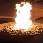 fire pit designs images