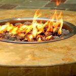 fire pit ideas images