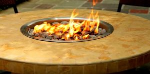 fire pit ideas images