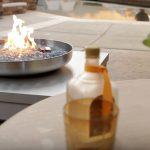 fire pit ideas on a budget