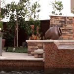 natural gas fire pits outdoor