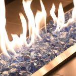 patio fire pit ideas
