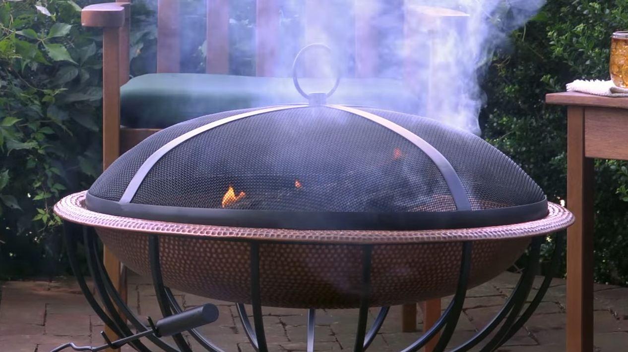 fire pit pics. Black Bedroom Furniture Sets. Home Design Ideas