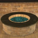 fire pit lowes