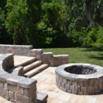 fire pits at lowes