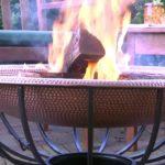 firebowl dortmund
