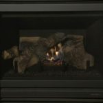 fireplace by design