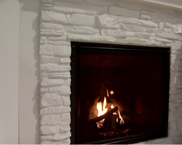 fireplace design ideas photos