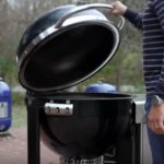 weber grill replacement parts