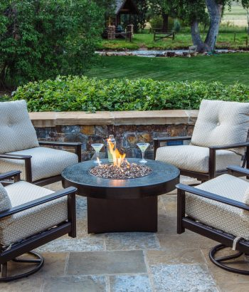outdoor gas fire pit sets_10